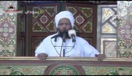 فاستبقوا الخيرات للشيخ عبد الحي يوسف